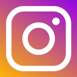 delicia instagram