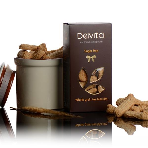 DELVITA 3